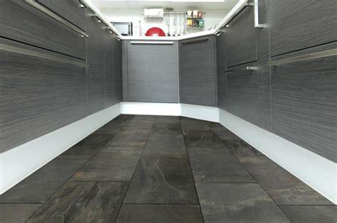 black slate tile floor tile cleaners images photo brazil black slate gray tile bathroom floor
