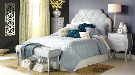 pier 1 bedroom furniture discover and save creative ideas
