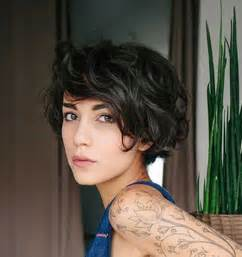 20 hair styles for thin hair 20 short hairstyles for wavy fine hair short hairstyles