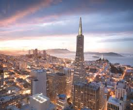San Francisco 10 To Take The Best Skyline Pictures In San