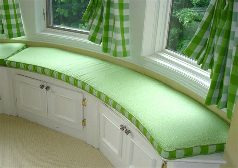 Stickley Bedroom Furniture lavish green fabric windows curtain also green curved
