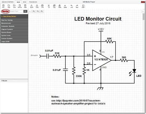 digikey wiring diagram jeffdoedesign