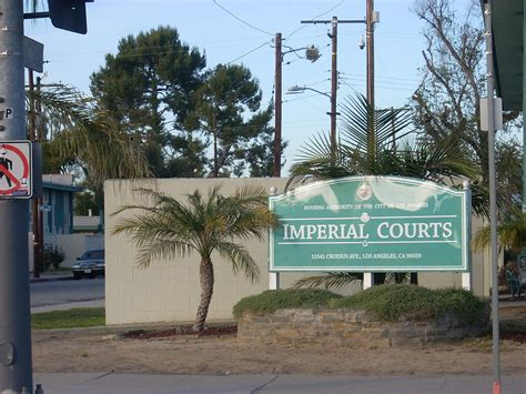 watts los angeles wikipedia the free encyclopedia imperial courts wikipedia
