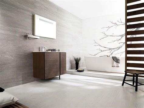 discontinued porcelanosa bathroom tiles 100 discontinued porcelanosa bathroom tiles