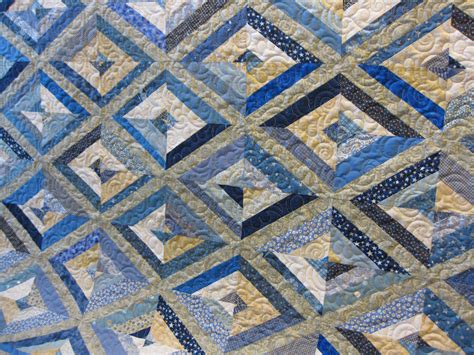 String Quilt Patterns Free by Millie S Quilting More String Quilts