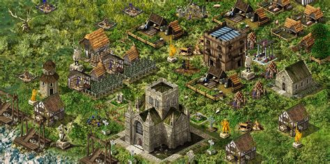 stronghold kingdoms mobile popular pc strategy mmo stronghold kingdoms will be