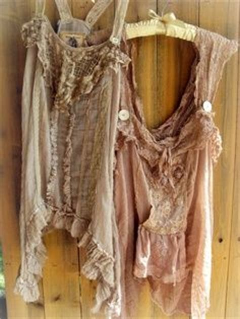 shabby chic fashion style shabby chic boho fashion style what s in your closet