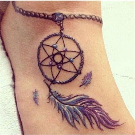 tattoo design on foot 50 elegant foot tattoo designs for women for creative juice