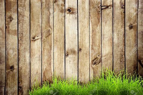 fence background wood fence background baiseautun