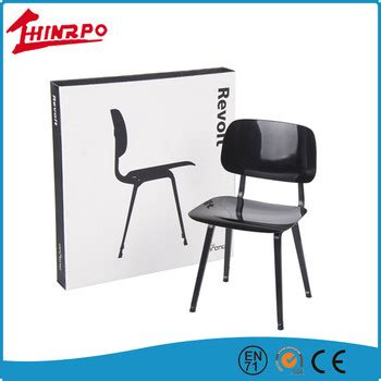 small plastic chair price cheap price plastic folding table and chair small plastic