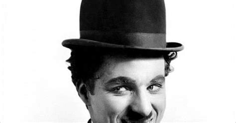 mini biography charlie chaplin knowledge sir charlie chaplin a short biography