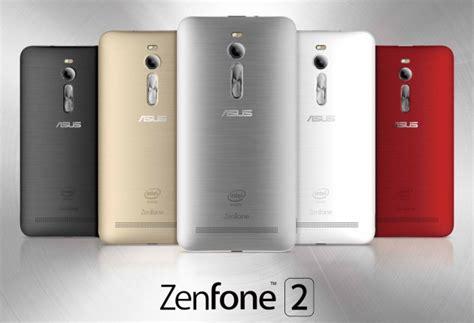 Hp Asus Zenfone 2 Di Cirebon harga asus zenfone 2 dan spesifikasi terbaru 2018 hp xiaomi