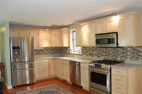 cost of new kitchen cabinets installed new kitchen floor cost gurus floor