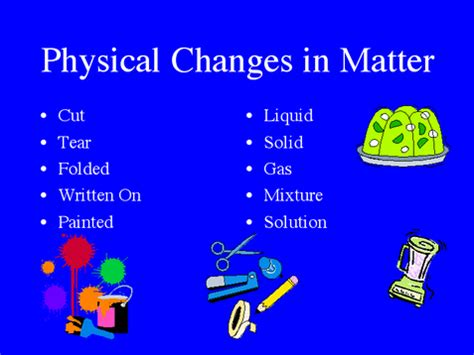 physical layout meaning definition my science 7 portfolio