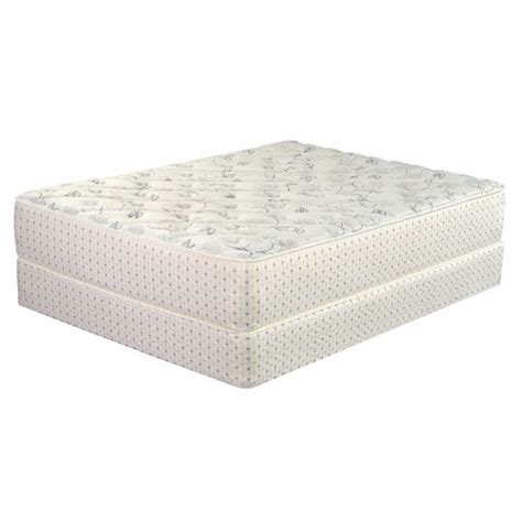 Comfort Solutions Mattress by Extended Xl Mattress Line Stability Support And