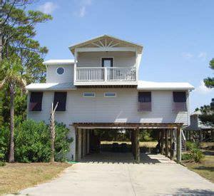 gulf coast vacation rentals  port st joe florida