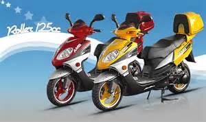 125er Motorrad Geschwindigkeit by Kleinanzeigen 80 125er Leichtkraftr 228 Der