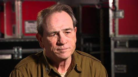 tommy lee jones fallon interview captain america fa interview tommy lee jones youtube