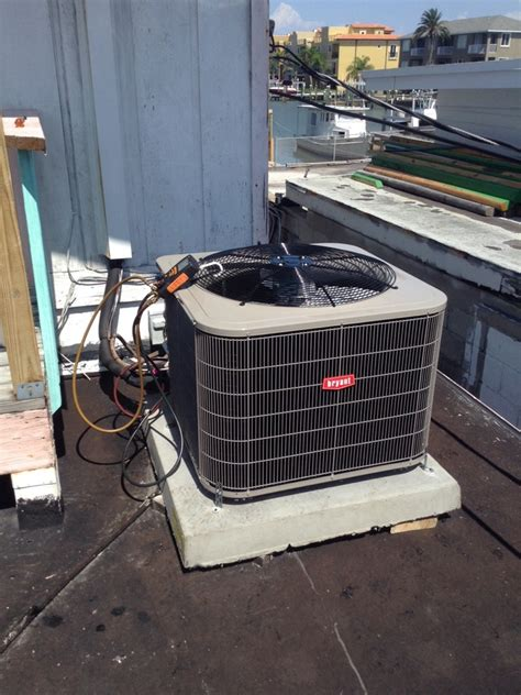 cost to replace capacitor on ac unit ac unit capacitor replacement cost 28 images air conditioner capacitor replacement cost