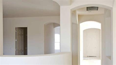 pareti ingresso pareti divisorie in cartongesso per ingresso guardaroba