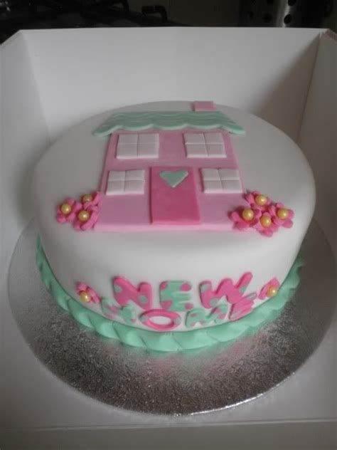 housewarming cake ideas  pinterest house cake housewarming party  house warming