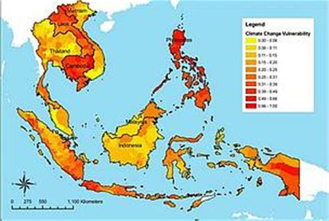 Haiti Climate Change