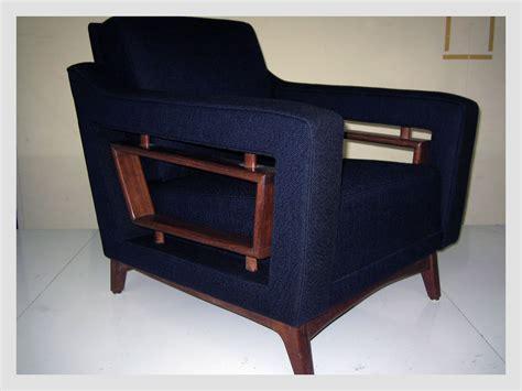 furniture re upholstery melbourne australian mid century