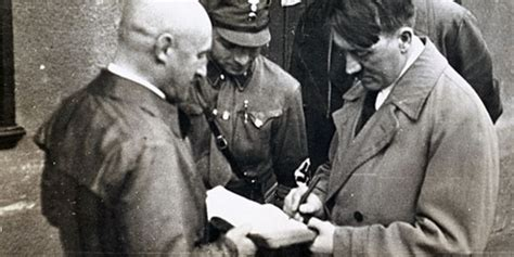 adolf hitler biography holocaust hitler made an absurd about of money off of mein kf