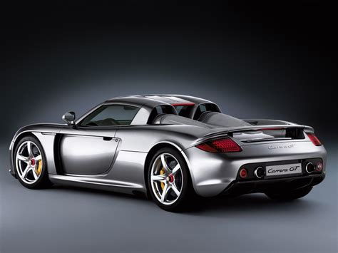 pics of porsche porsche gt picture 8513 porsche photo gallery