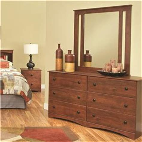 Perdue Bedroom Furniture Perdue At Dresserdealers Dressers Drawer Chests Dresser And Mirror Sets And Bureaus