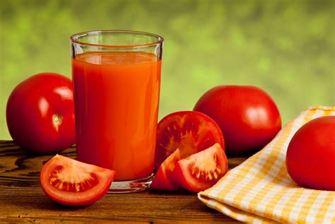 Tomato Juice 3 amazing tomato juice recipes for beginners healthy