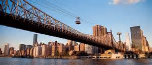 cable car in new york by cable car tomorrow s cities in 3d the design