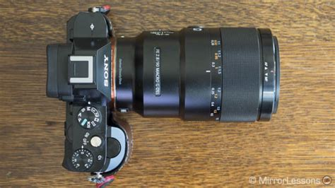 sony a7 best lens the best sony a7 lenses a7 a7r a7s a7ii a7rii a7sii