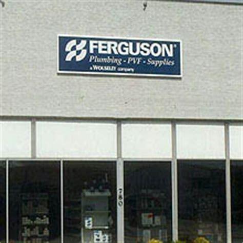 Ferguson Plumbing by Ferguson Plumbing Hendersonville Nc Supplying