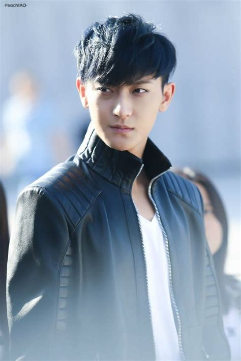 biography of exo tao 17 best images about tao on pinterest kpop sehun and facts