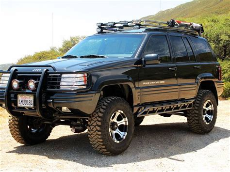 buy my jeep 39 best jeep wj grand images on jeep