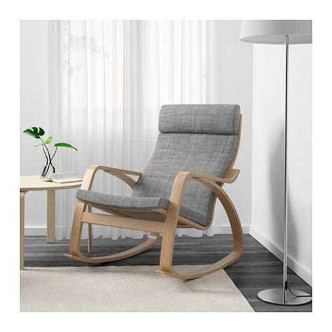 Ikea Rocking Chair For Nursery Best 25 Ikea Rocking Chair Nursery Ideas On Pinterest Ikea Hack Nursery Nursery Wall Decor