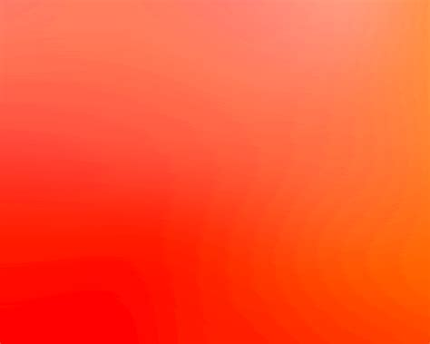 maroonish red reddish maroon with pink mixed combination pink and orange red background mixed blur android