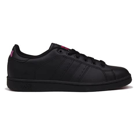 school shoes sports direct lonsdale lonsdale leyton trainers trainers