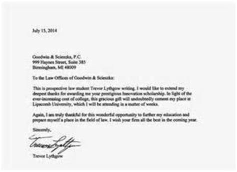 Sle Letter Of Hardship For Jury Duty Jury Duty Postponement Letter Letter Of Recommendation