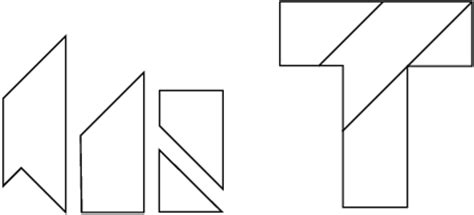 T Puzzle Template 2015