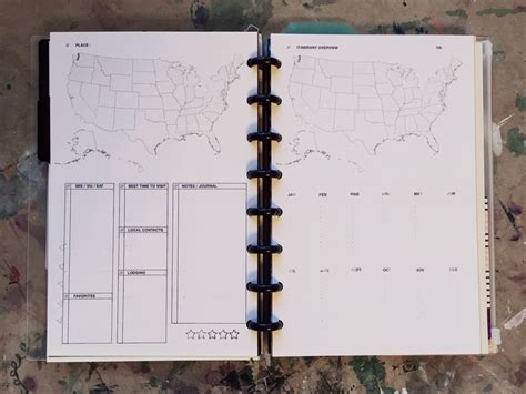 the life notebook 55 planner binder plus a disc with 147 best diy planners and binders images on pinterest