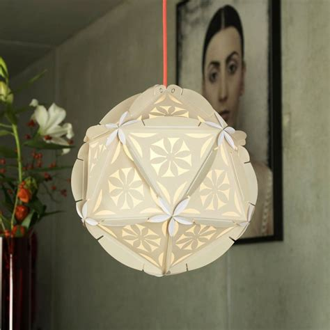 How To Make Paper Lanterns For Diwali - 10 images about diwali paper lantern on