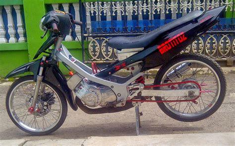 Cover Satria 2 Tak Motor Drag Satria 2 Tak Www Imgkid The Image Kid