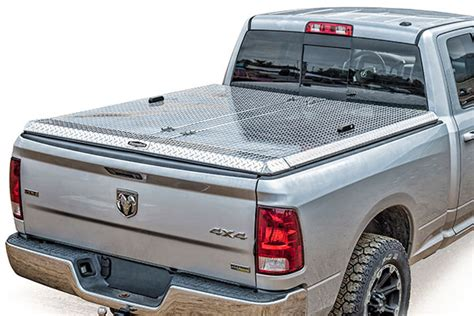diamondback bed cover bed covers for trucks access limited tonneau cover