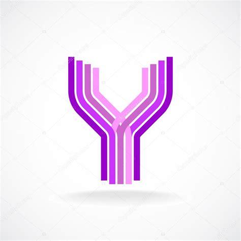 letter y logo template stock vector 169 kilroy 65686229