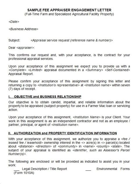 sle consulting engagement letter the best letter sle