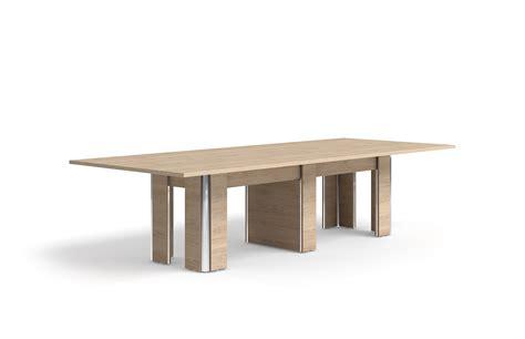 office furniture wellington wellington bases 002 logiflex