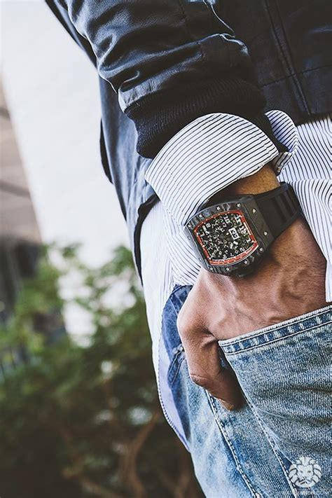 Rm011 Black 25 best ideas about richard mille on