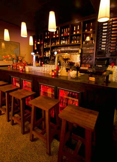 revetement comptoir bar revetement comptoir bar comptoirs de bars id e relooking